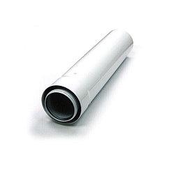 Удлинитель коаксиальный  0,5 м 80 мм-0020199423