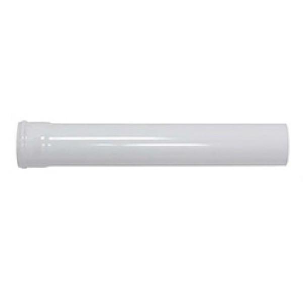 Удлинитель 1,0 80мм белый -0020199424