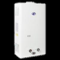 Газовый водонагреватель Таганрог Газоаппарат ВПГ-10-DA