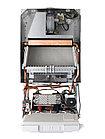 Настенный газовый двухконтурный котел Protherm Пантера 35 КTV, фото 2