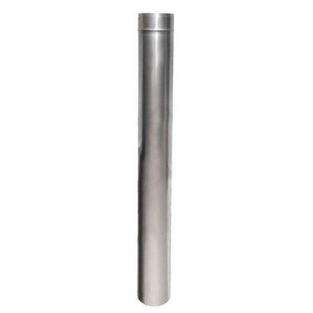 Труба 100 (125см)