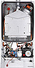 Buderus Logamax U072-35 настенный газовый одноконтурный котел, фото 2