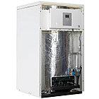 Котел напольный газовый Bosch Gaz 2500 F 40, фото 2