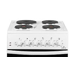 Плита электрическая Greta  1470 -Э 07