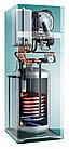 Vaillant ecoCOMPACT VSC 306/4-5 котел газовый напольный двухконтурный, фото 3