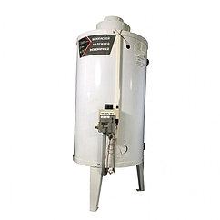 АОГВК-17,4 VARGAZ котел газовый двухконтурный напольный