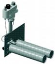 Котел газовый КСГ 12 Келет, фото 2