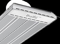 Обогреватель инфракрасный Ballu  BIH-APL-3.0, фото 3