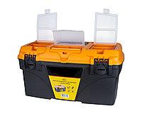 Ящик для инструментов 13*315mm