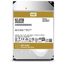 Western Digital Gold внутренний жесткий диск (WD121KRYZ)