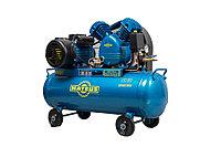 Компрессор «Mateus» MS03303 (YV-0.12). Мощность: 1.5 кВт.