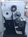 Токарно-винторезный станок ТС-560Ф1 исп. №3, фото 2