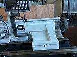 Токарно-винторезный станок ТС-560Ф1 исп. №3, фото 4