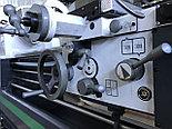 Токарно-винторезный станок ТС-560Ф1 исп. №3, фото 6