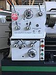 Токарно-винторезный станок ТС-560Ф1 исп. №3, фото 7