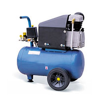 Компрессор (коаксиальный, масляный) «Mateus» MS03202 (2.5 HP). Мощность: 1.8 кВт.