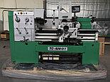Токарно-винторезный станок ТС-600Ф1 исп. №1, фото 2