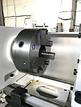 Токарно-винторезный станок ТС-600Ф1 исп. №1, фото 6