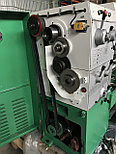 Токарно-винторезный станок ТС-600Ф1 исп. №1, фото 10