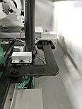 Токарно-винторезный станок  ТС-600Ф1 исп. №2, фото 5