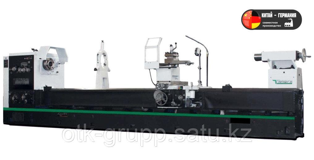 Токарно-винторезный станок ТС-800ТФ1