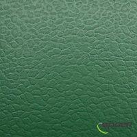 Пвх спортивное покрытие BOGER 6,5 мм зеленый 8403