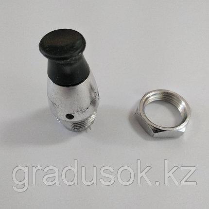Клапан избыточного давления, фото 2