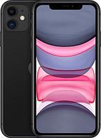 Apple iPhone 11 64Gb чёрный (black)