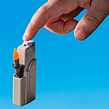 Конструктор Playmobil Драконы:  Олух 9243pm, фото 8