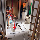 Конструктор Playmobil Драконы:  Олух 9243pm, фото 3