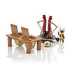 Конструктор Playmobil Драконы: Плевака и Вепр 9461pm, фото 3