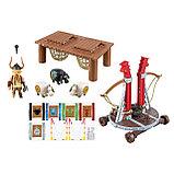 Конструктор Playmobil Драконы: Плевака и Вепр 9461pm, фото 2