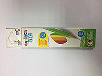 Карандаши цветные 6цв Carioca