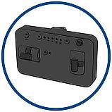 Конструктор Playmobil Радиоуправляемый внедорожник, фото 5