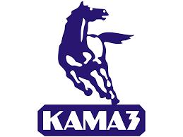 Запчасти Камаз