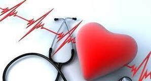 Сильное сердце. Кардиокомплекс.
