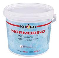 Венецианская штукатурка - Marmorino  8кг Kaizer, 1,05 г/см3, 0.05, Венецианская штукатурка - Marmorino  8кг, Внутренние работы, 0.7, 015-Messing