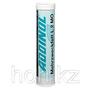 Водостойкая смазка ADDINOL MEHRZWECKFETT L2 MO