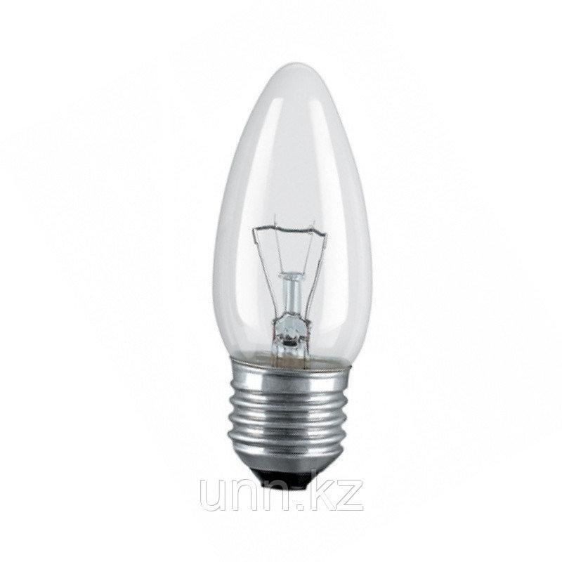 Лампа ДС 230-60 Е27