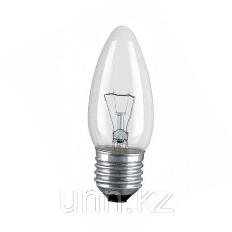 Лампа ДС 230-60 Е27, фото 2