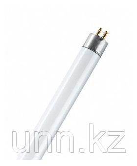 Лампа люминисцентная NL-T8 18W/765 25*1 FED RDIUM OSRAM, фото 2