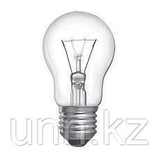 Лампа МО 36-40, фото 2