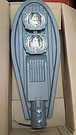Свитильник LED cobra 100w, фото 1