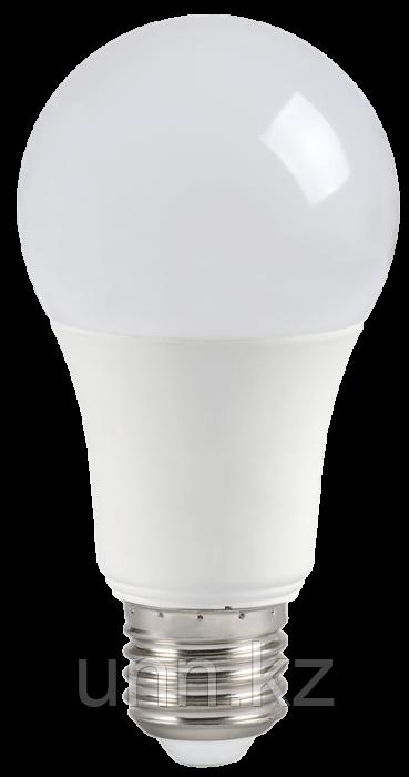 Лампа светодиодная ECO A60 шар 20Вт 230B 6500K E27 ИЭК