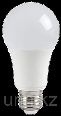 Лампа светодиодная ECO A60 шар 20Вт 230B 6500K E27 ИЭК, фото 2