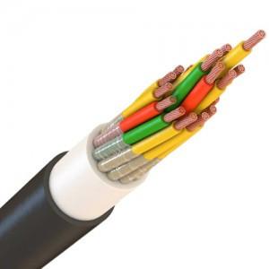 Судовой кабель