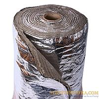 Огнезащитный материал Бизол МБОР