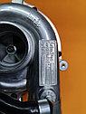 Турбина 129908-18010 двигатель Yanmar 4TNV98 Komatsu, фото 3