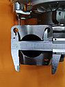 Турбина 129908-18010 двигатель Yanmar 4TNV98 Komatsu, фото 8