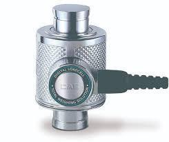 Датчик тензометрический WBK 25 D (w/accessory)